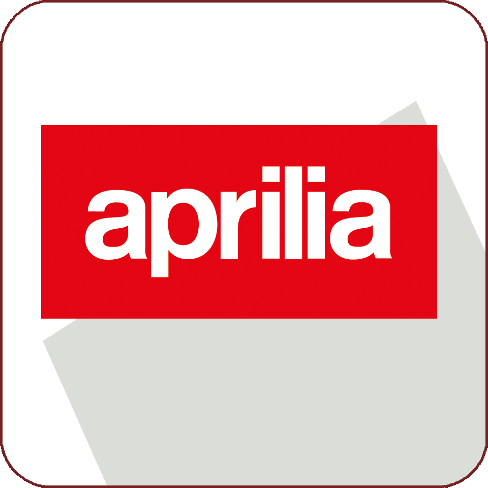 Aprilia ECU-flash