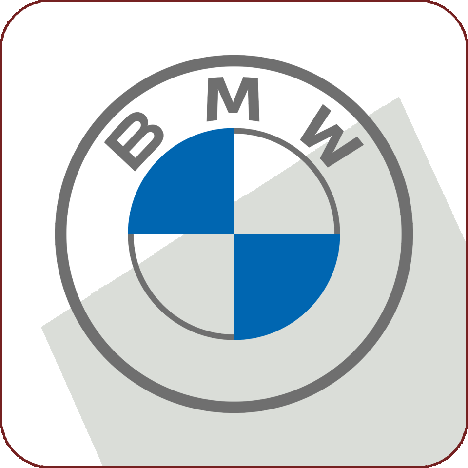 BMW ECU-flash