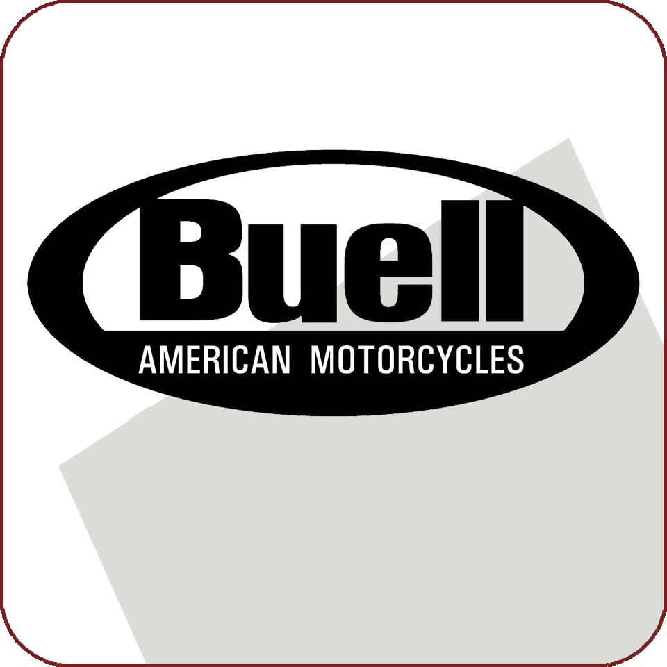 Buell ECU-flash