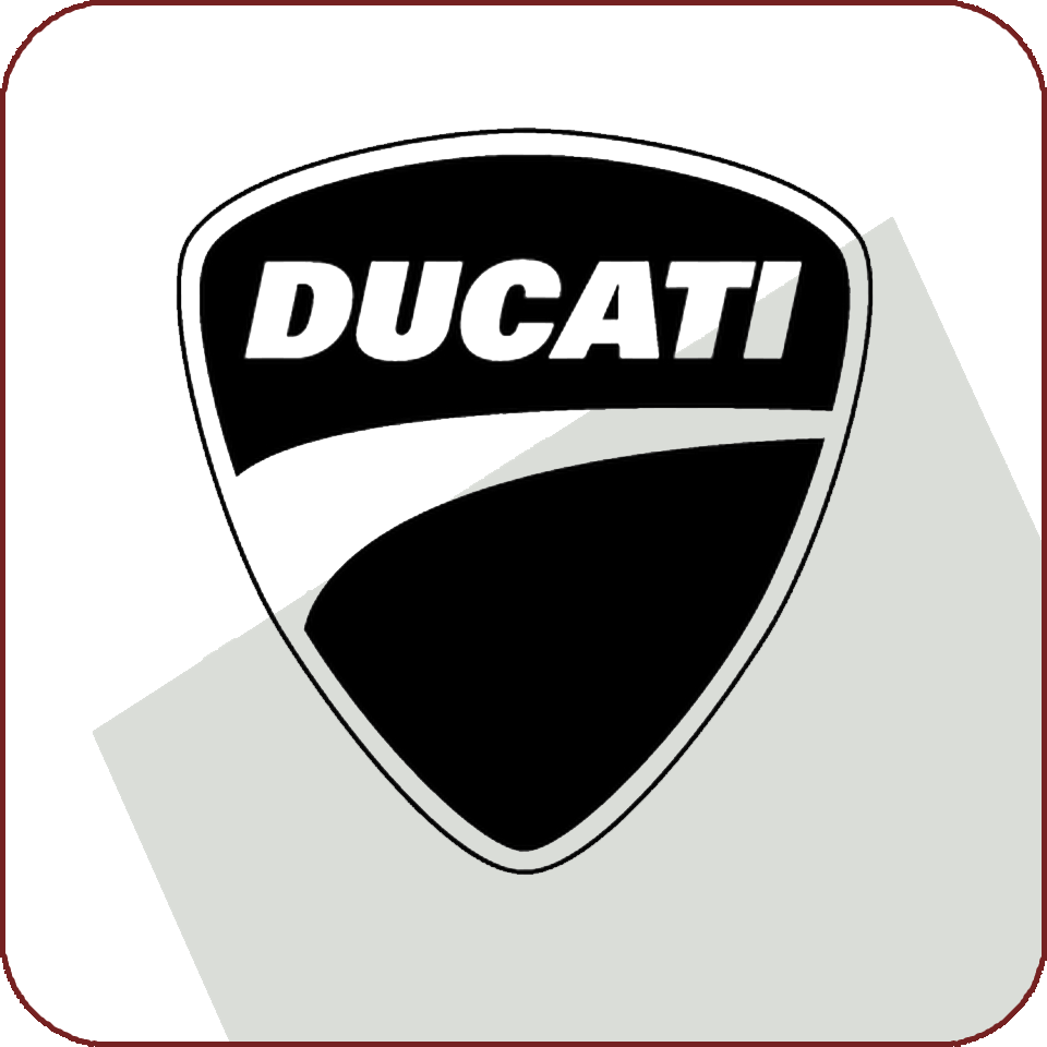 Ducati ECU-flash