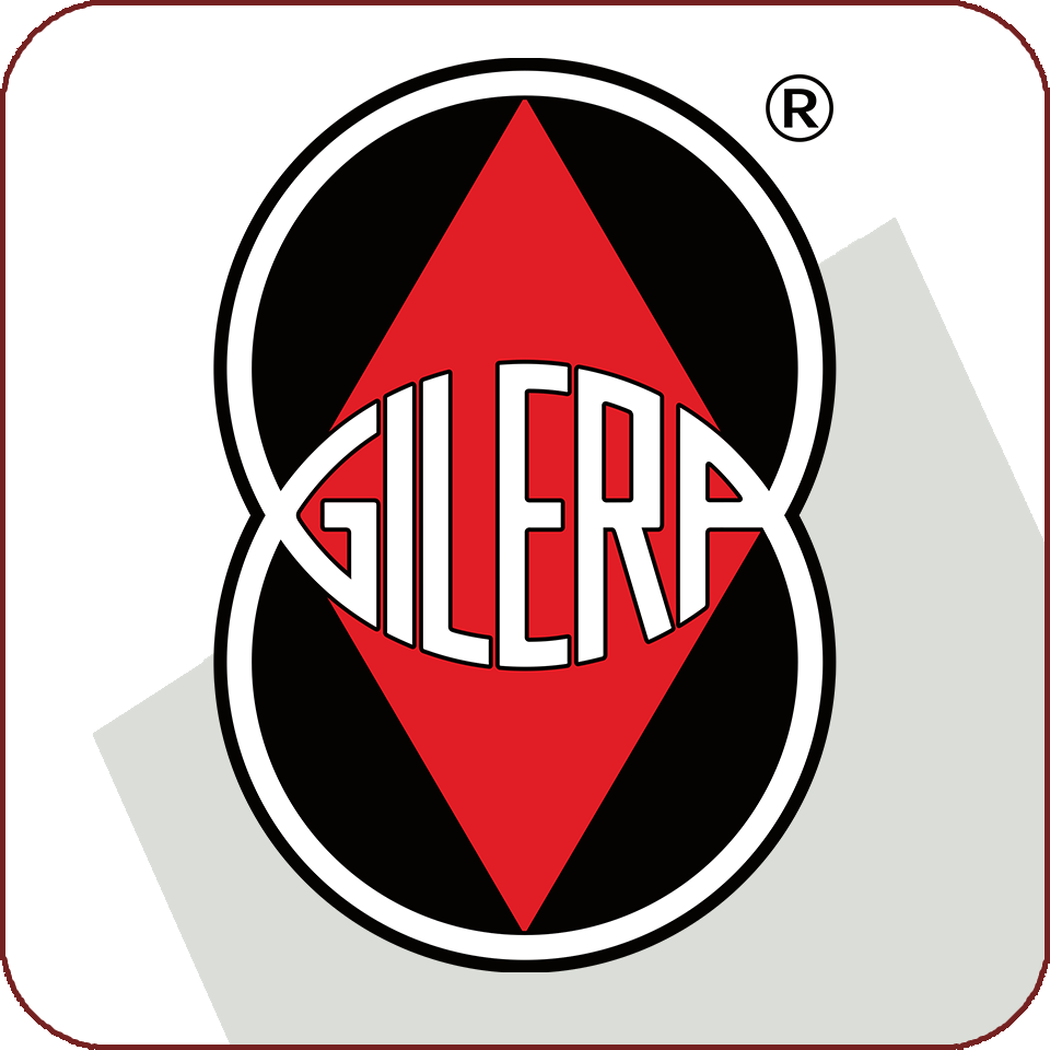 Gilera ECU-flash