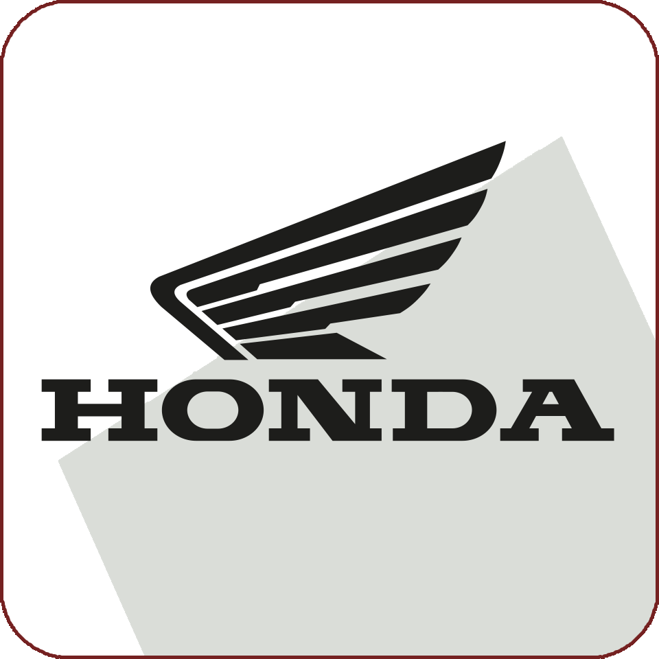 Honda ECU-flash