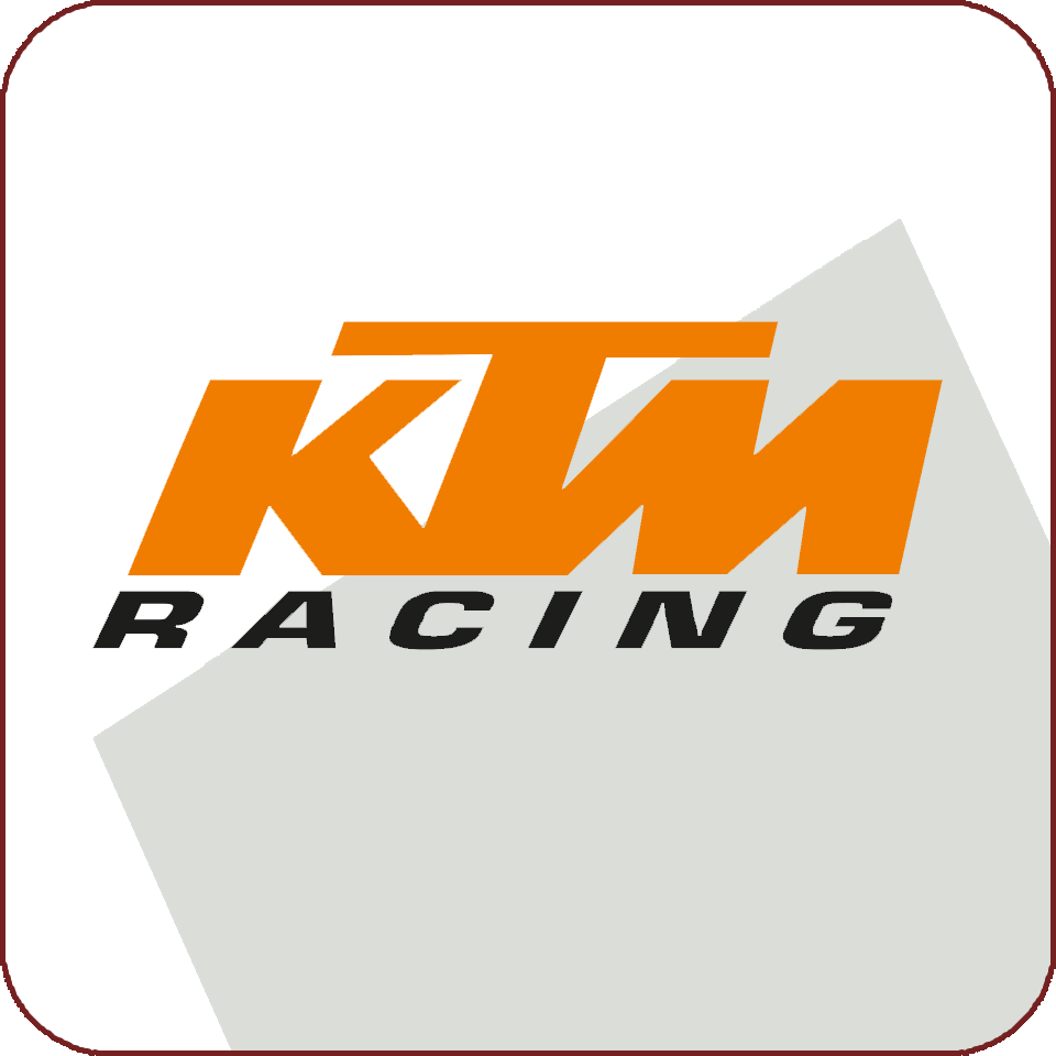 KTM ECU-flash