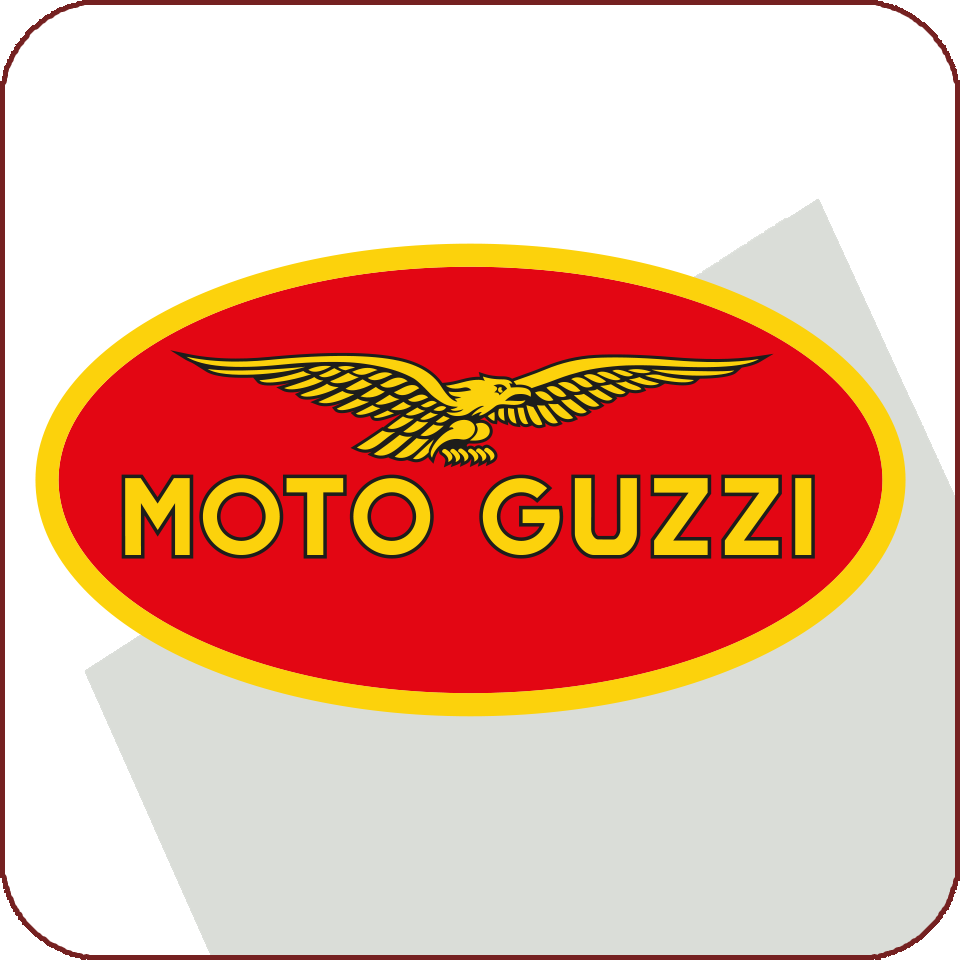 Moto Guzzi ECU-flash