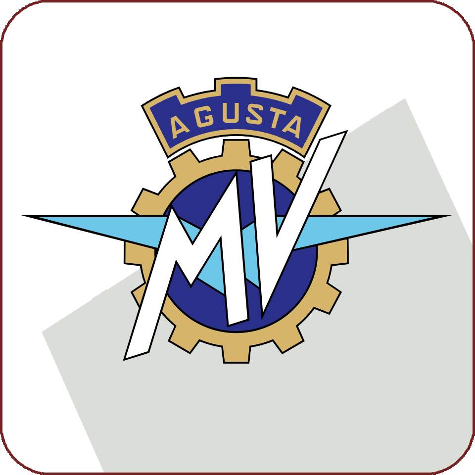 MV Agusta ECU-flash