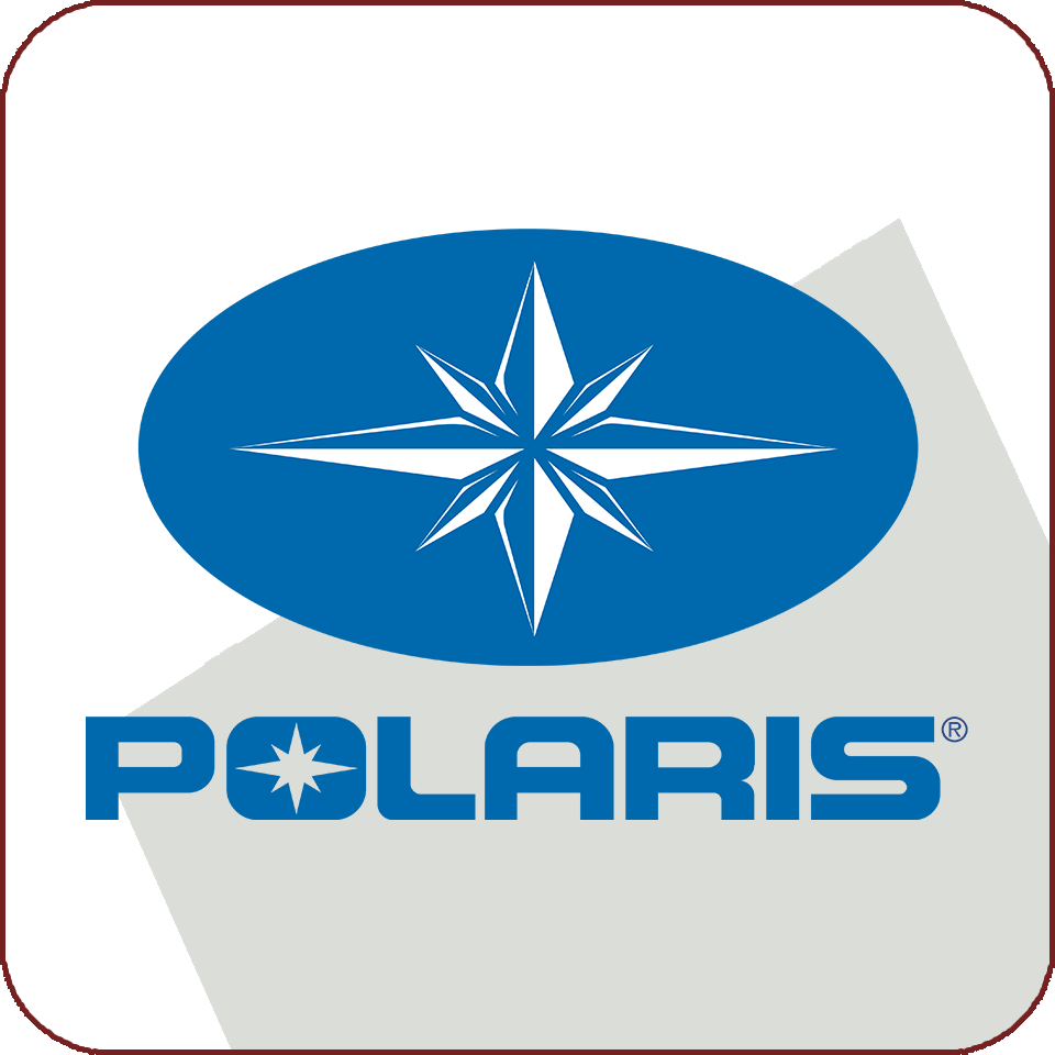 Polaris ECU-flash