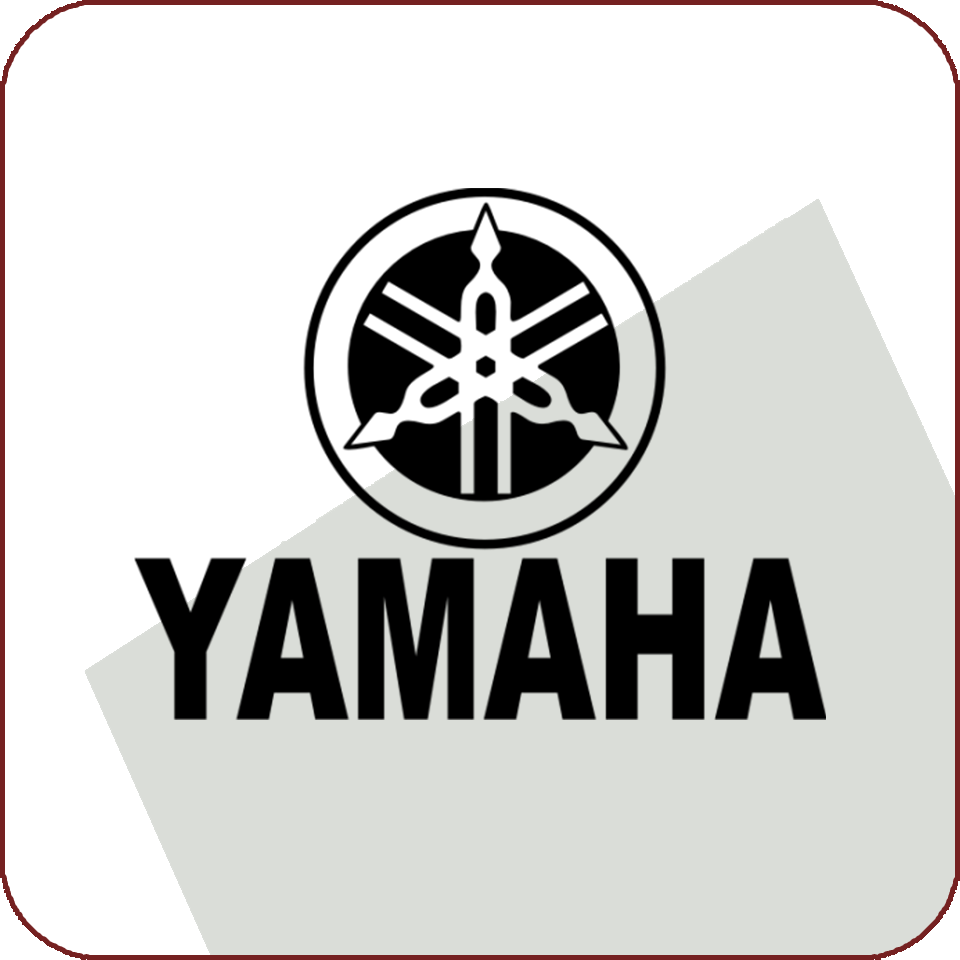 Yamaha ECU-flash