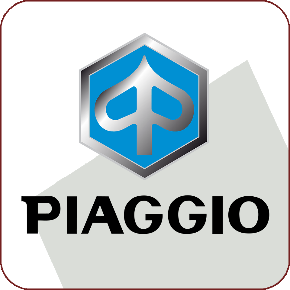 Piaggio ECU-flash