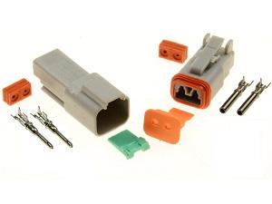 Carmo : Carmo Electronics,
