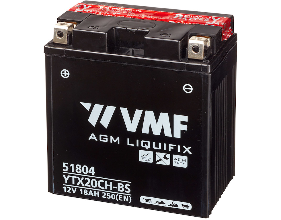 VMF 51804 YTX20CH-BS