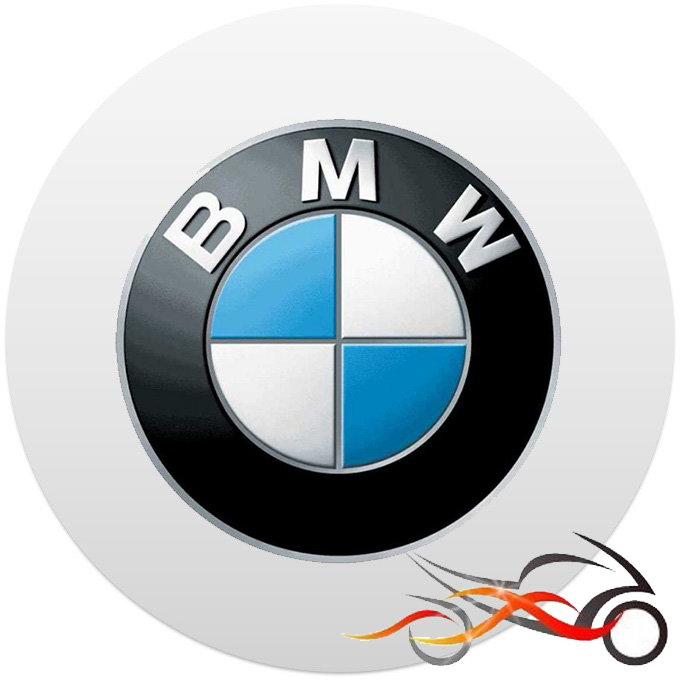 BMW ECU-flash : Carmo Electronics, The place for parts or