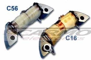 Ignition Source Coils - C16/C56
