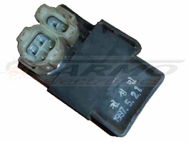 robertshaw thermostat rs 2210 manual