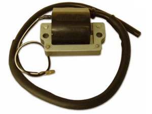 HT11 - 12V TCI ignition coil
