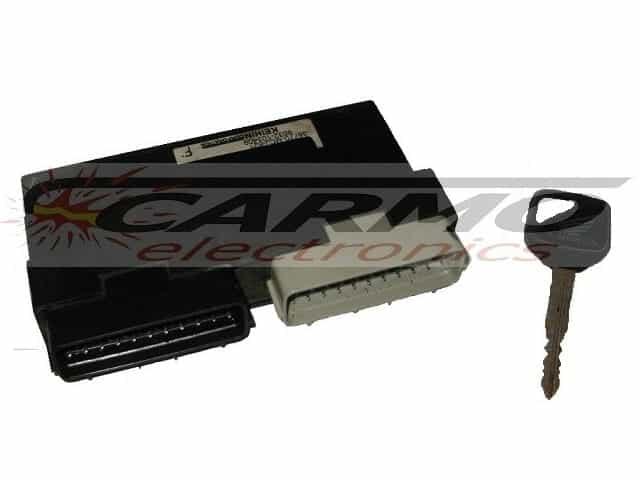 CBR600FS CBR600F4i PC35 (38770-MBW-) PGM-FI ECU ECM CDI