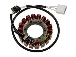 Rewinding coils : Carmo Electronics, The place for parts or