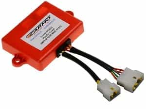 Honda PC800 Pacific Coast CDI-box ignitor (MR5)