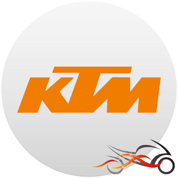 KTM ECU-flash : Carmo Electronics, The place for parts or