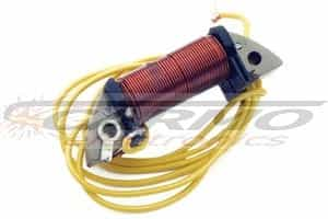 Honda CR125R CR250R CR500R Lighting Coils - L10