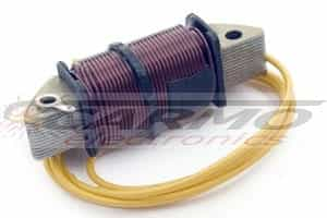 Lighting Coils - L14