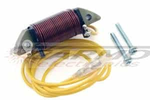 Lighting Coils - L22
