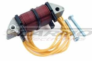 Lighting Coils - L25