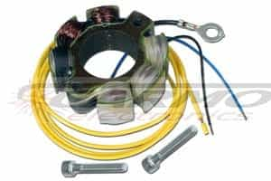 Lighting Coils - L45