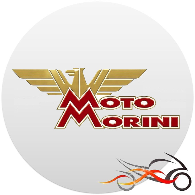 Moto Morini ECU-flash