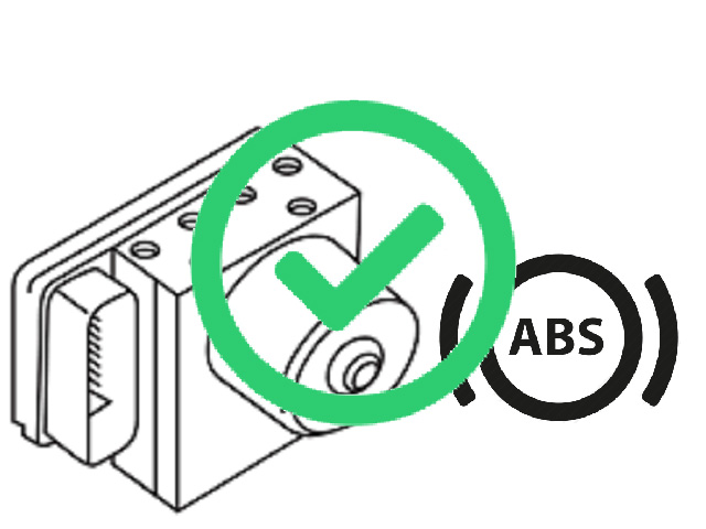 ABS System Research Costs 2