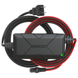 Noco 56W XGC4 Power Adapter