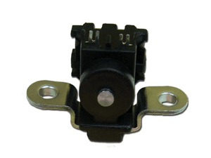 Pick-Up trigger Coil - P13
