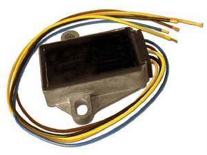Voltage Regulator - RG70 - Kawasaki Z