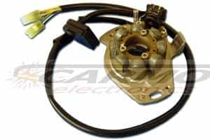 ST1297 - Ignition Stator