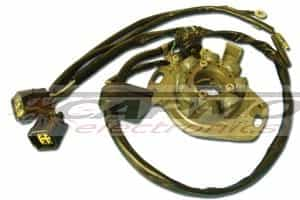 ST1299 - Ignition Stator