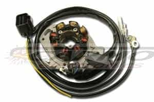 ST1299L - Lighting & Ignition Stator
