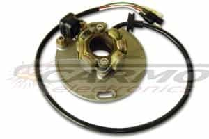 ST2245 - Ignition Stator