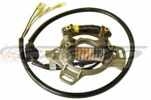 ST3511 - Ignition Stator