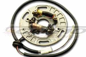 ST4111 - Ignition Stator