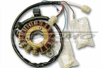 ST4384 - RD350 YPVS Ignition Stator
