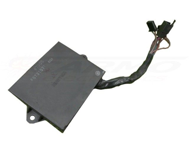 DR350 Goose igniter ignition module CDI TCI Box (47D-00, F8T31571)
