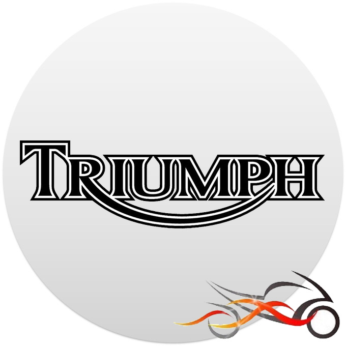 Triumph ECU-flash