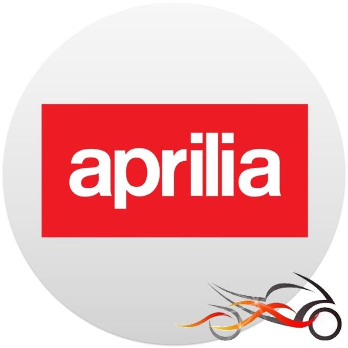 Aprilia ECU-flash : Carmo Electronics, The place for parts