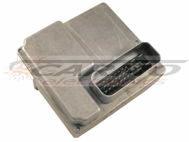 C1 (7664624, 7655299) ECU ECM CDI black box computer brain