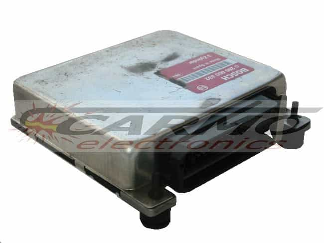 K75 RT K75RT (LE-jetronic bosch 0280 000 313, 0280 000 332) igniter ignition module CDI TCI Box