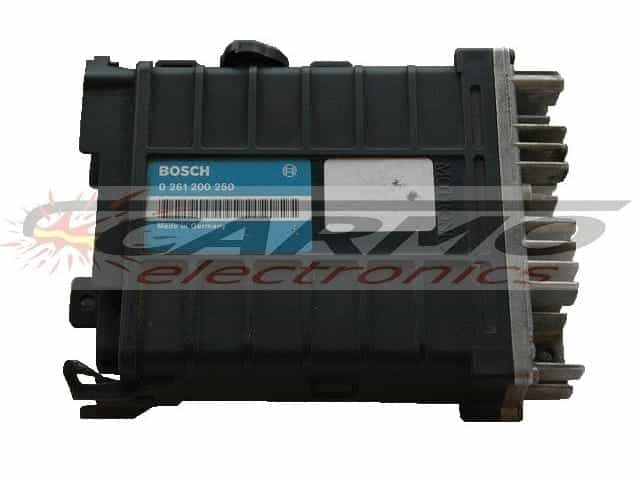 R1100RT ECU ECM CDI black box computer brain