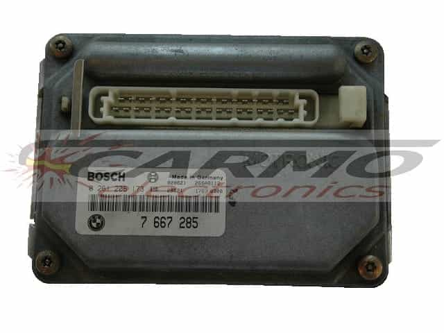 R1150 R1150R R1150RT ECU ECM CDI black box computer brain
