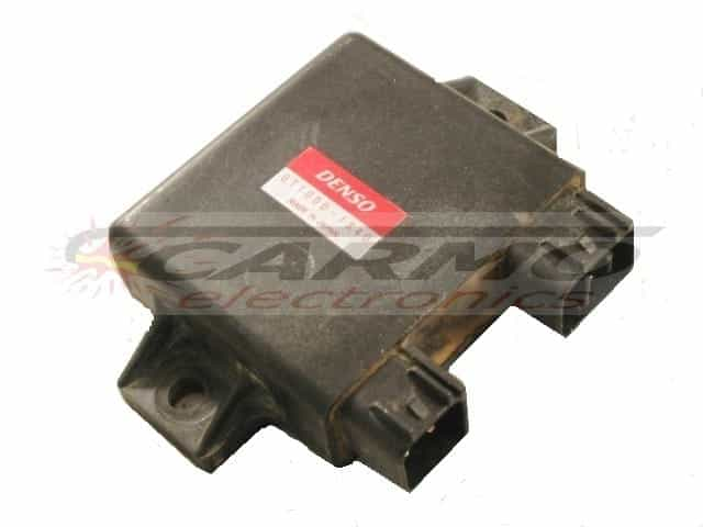 CAN-AM 650 Quest igniter ignition module CDI Box (071000-1840)