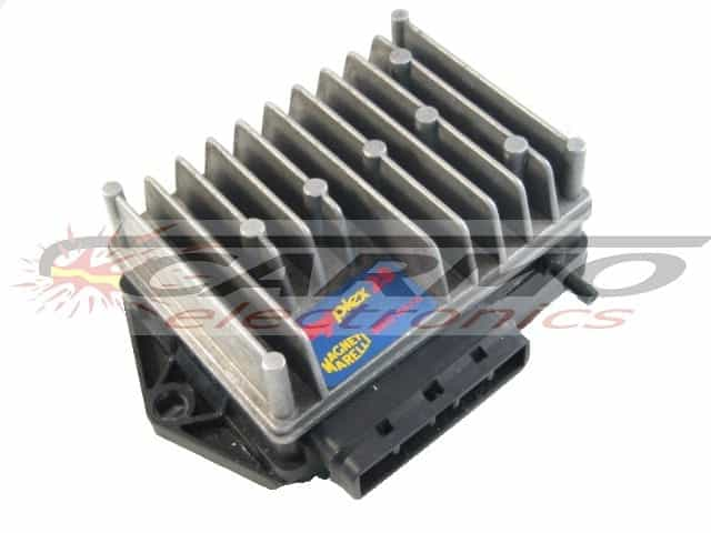 900 Supersport CDI TCI unit ontsteking (Digiplex 2S, MED442A)