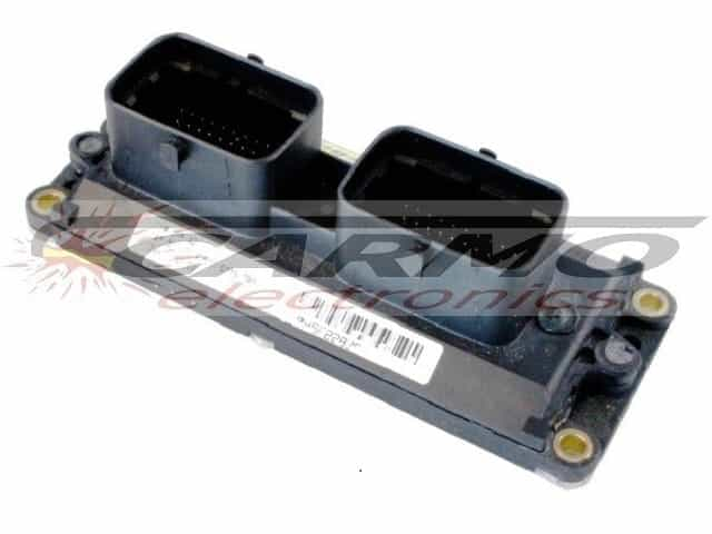 MTS1000 ECU ECM injection ignition computer (IAW 5AM.A0)