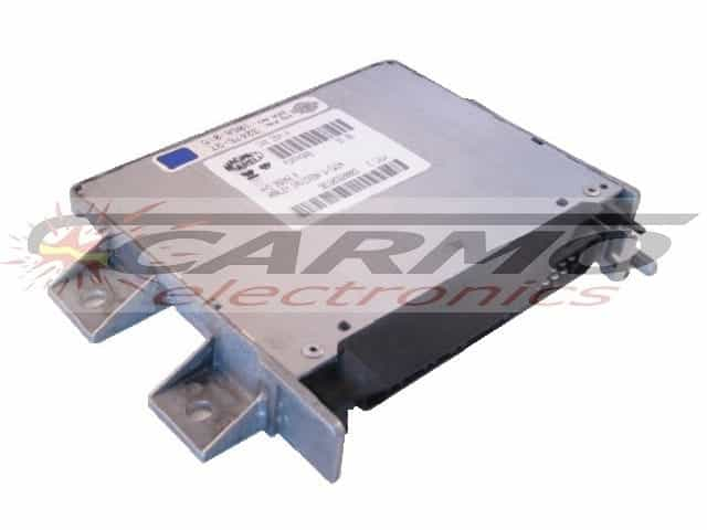 V-twin ECU ECM CDI motor computer unit (IAW 26H.A, HD p/n 32476 1068-015)